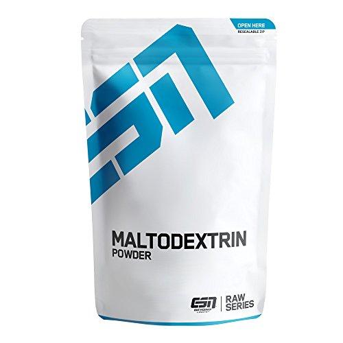 ESN Maltodextrin, 4000g Beutel