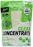 Zec+ Vanilla Clean Concentrate, 1 Stück