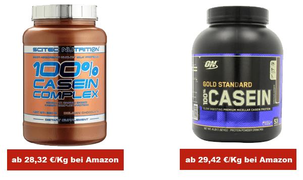 Casein_Kasein_kaufen