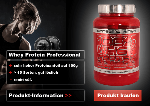 Scitec_Nutrition_Whey_Protein_Professionell