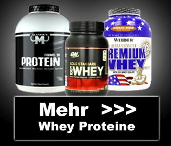 Whey_Protein_Sidebar