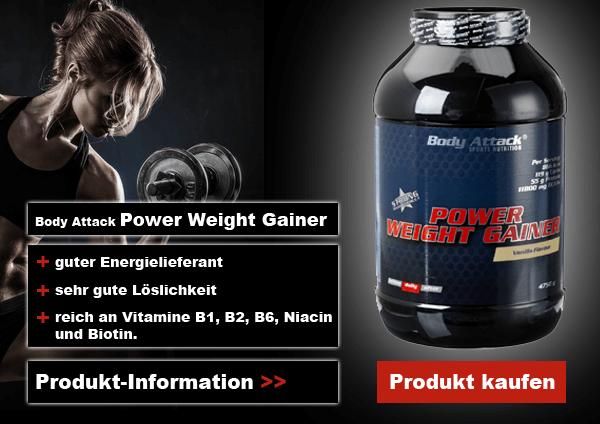 Power_Weight_Gainer