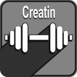 creatin piktogramm