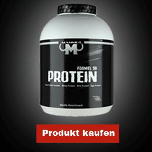 Mammut-Protein-90-Whey-kaufen