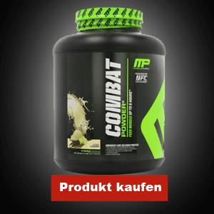 MusclePharm-Combat-Powder-kaufen
