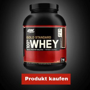 Optimum-Nutrition-100-Prozent-Whey-Gold-Standard-kaufen