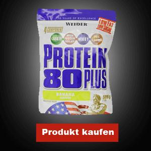 Weider-Protein-80-kaufen