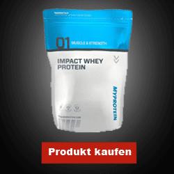 MYPROTEIN-Impact-Whey-kaufen