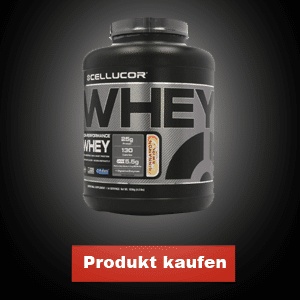 Cellucor-COR Performance kaufen