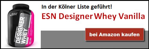 Kölner-Liste-ESN-Designer-Whey-Vanilla
