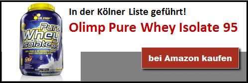 Kölner-Liste-Olimp-Pure-Whey-Isolate-95-Vanille