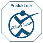 Kölner-Liste-Signet