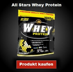 All-Stars-Whey-Protein