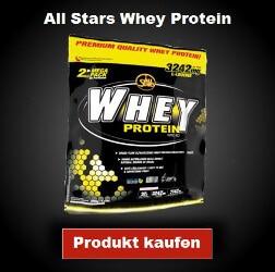Hersteller-von-Whey-Protein-All-Stars-Top-Produkt