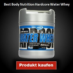 Whey-Protein-Hersteller-Best-Body-Nutrition-Top-Produkt
