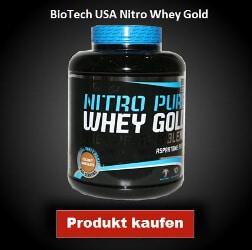 Whey-Protein-Hersteller-BioTech-USA-Nitro-Whey-Gold-Top-Produkt