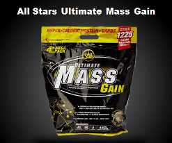 All-Stars-Ultimate-Mass-Gain