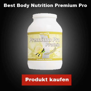 Best-Body-Nutrition-Premium-Pro-kaufen