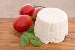Whey-Food-Eiweissreiche-Lebensmittel-Ricotta