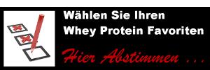Whey-Protein-Umfrage-Sidebar-01