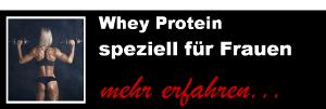 Whey-Protein-für-Frauen-Sidebar