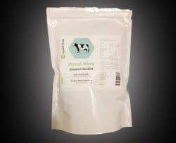 Primal-Whey-Premium-Whey-Protein-kaufen