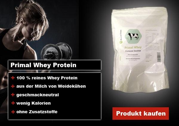 Primal-Whey-Protein-kaufen