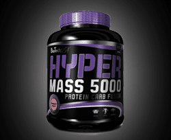 BioTech-USA-Hyper-Mass-5000
