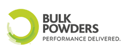 Bulk-Powders-Fitness-Shop