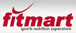 fitmart-fitness-shop