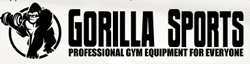 gorilla-sports-fitness-shop