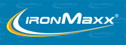 ironmaxx-fitness-shop