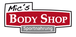 mics-body-shop-fitness-shop