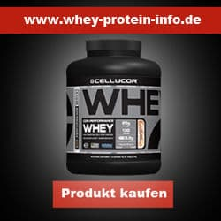 Cellucor-COR-Performance-Whey-Protein-kaufen