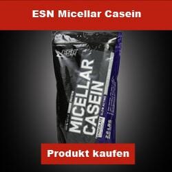 ESN Micellar Casein Protein