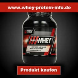 frey-nutrition-triple-whey-kaufen-testbericht