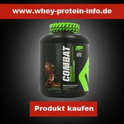 MusclePharm-Combat-Powder-Protein-Blend-kaufen