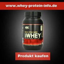 Optimum-Nutrition-100-Whey-Gold-Standard-kaufen