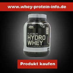 Optimum-Nutrition-Platinum-Hydro-Whey-Protein-Turbo-kaufen
