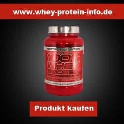 scitec-nutrition-100-Prozent-Whey-Professional-im-Test