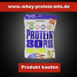 Weider-Protein-80-Plus-kaufen