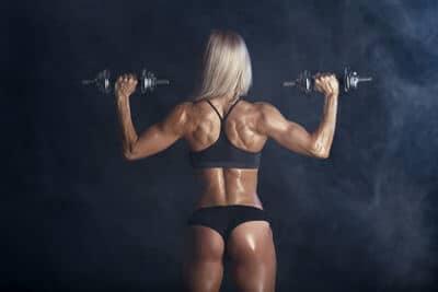 Whey_Protein_Test_Bodybuilding_Frau