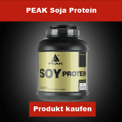 Peak-Soja-Protein