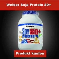 Weider-Soja-Protein-80-Plus