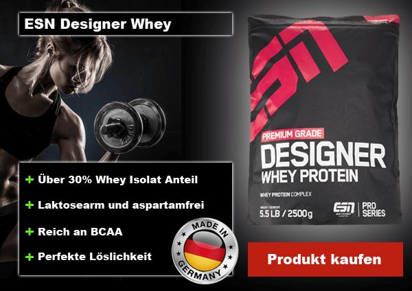 Designer-Whey-Protein-aspartamfrei