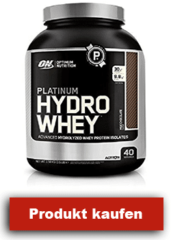 Optimum-Nutrition-Whey-Hydrolysat