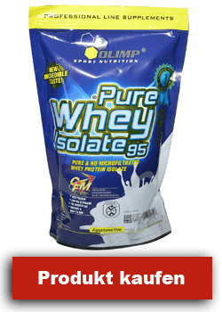 olimp-whey-isolate-95