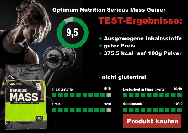 optimum-nutrition-serious-mass-gainer-testergebnis