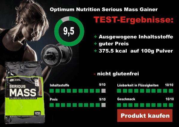 optimum-nutrition-serious-mass-gainer-testergebnis
