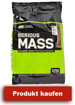 optimum-nutrition-serious-mass-gainer